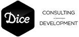 Dice Consulting & Development
